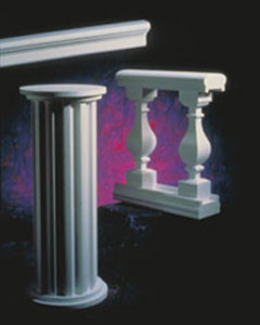 PRODUCT_ARCHITECTURAL PRODUCTS 2