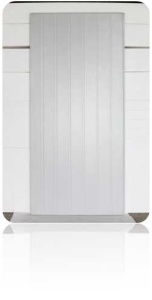 wall-panel2