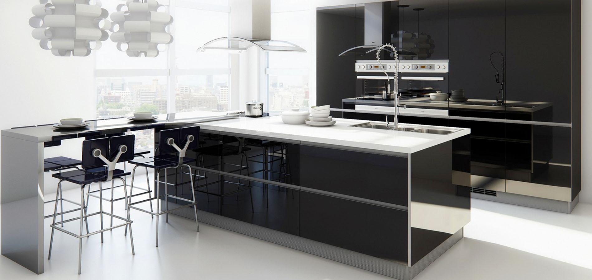 Uncategorized Advanced Kitchen Design advanced kitchen solutions ltd development copyrights adtl all rights reserved developed by senseforweb limited