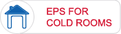 EPS-FOR-COLD-ROOMS