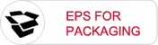 EPS-FOR-PACKAGING