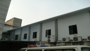 Bangladesh Medical